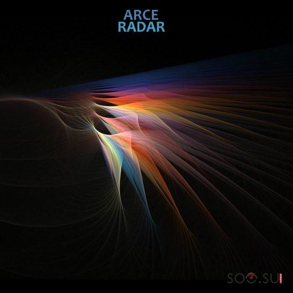 Arce - Radar