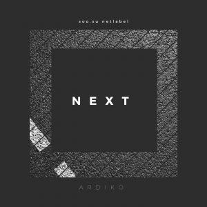 ARDIKO - Next