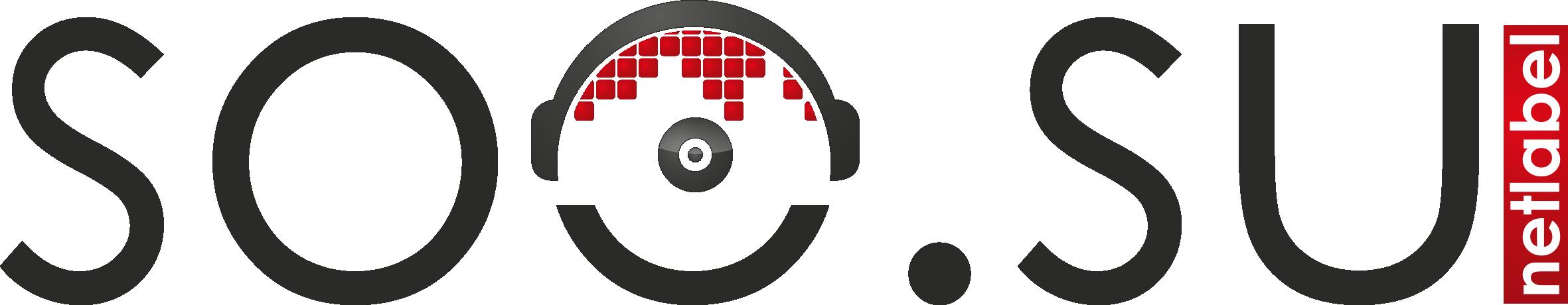 soo.su logo